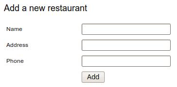 CreateRestaurant1