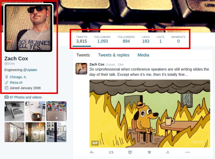twitter-desktop-profile-highlighted