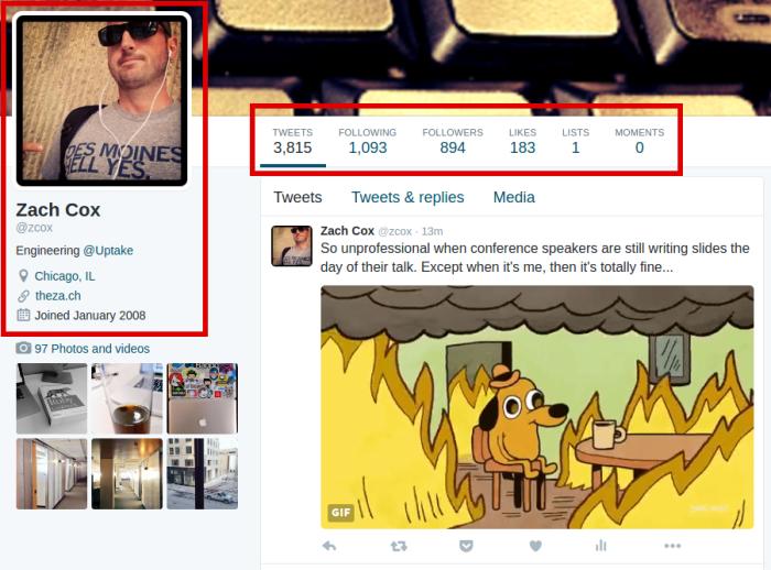 twitter-desktop-profile-highlighted